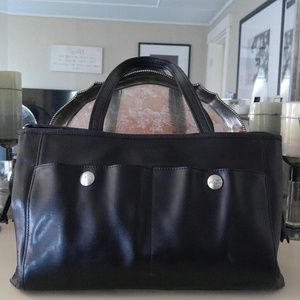 Longchamp Paris RARE Shoulder bag
